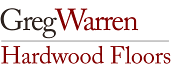 Greg Warren, Inc