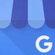 Google-My-Business-Greg-Warren